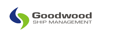 Welcome to Goodwood Ship Management Pte  Ltd